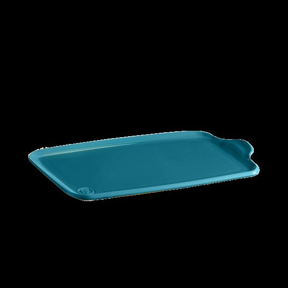 Appetizer Platter - XLarge