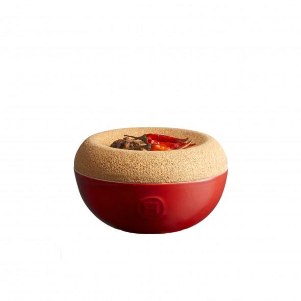 Small Storage Pot