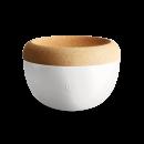 Storage Bowl