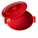Grande Casseruola Ovale - 6L