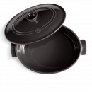 Grande Cocotte Ovale - 6L
