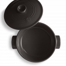 Grande Cocotte Ronde - 5,3L