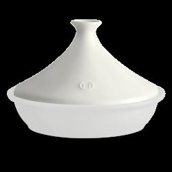 Coperchio - Tajine - 32cm