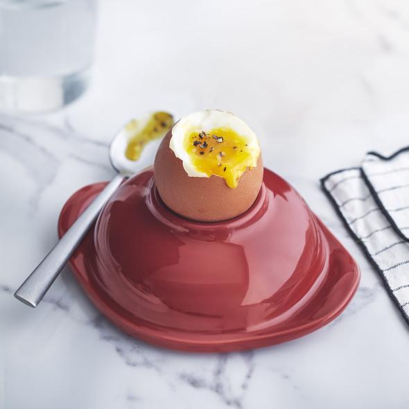 The Egg Nest