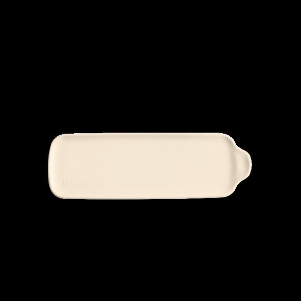 Planche Apéritif - Moyenne