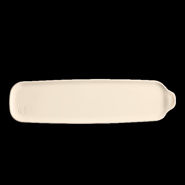 Appetizer Platter - Long