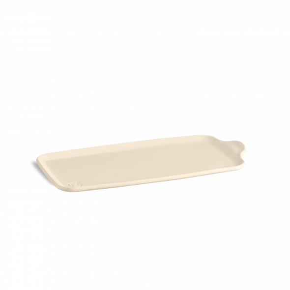 Tagliere Aperitivo - Largo