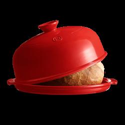 Bread Cloche