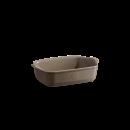 Individual Oven Dish