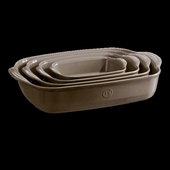 Small Rectangular Oven Dish