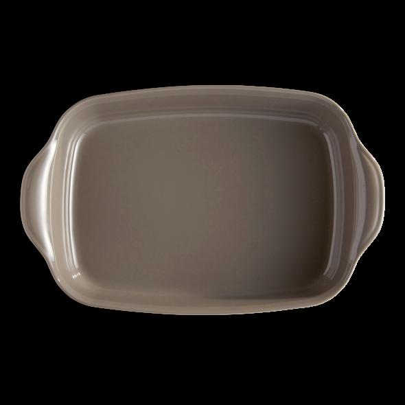 Large Rectangular Oven Dish