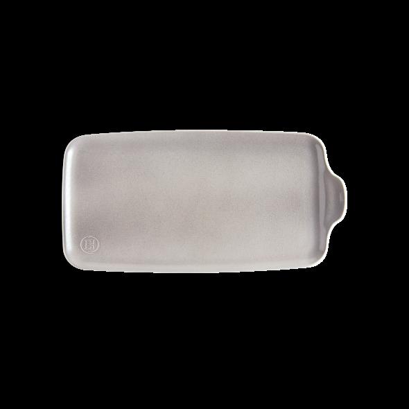 Appetizer Platter - Large