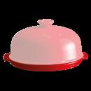 Base - Bread Cloche