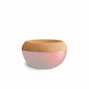 Lid - Salt Cellar /Garlic Pot