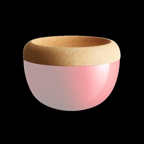 Lid - Deep Storage Bowl