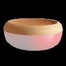 Lid - Large Storage Bowl