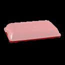 Base - Moule à Mini-Baguettes