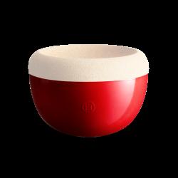 Base - Deep Storage Bowl