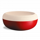 Base - Large Storage Bowl