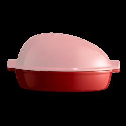 Base - Large Roaster