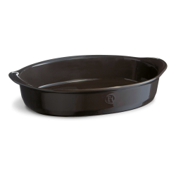 Large Oval Oven Dish