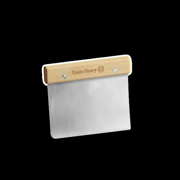 Bench Knife / Dough Scraper