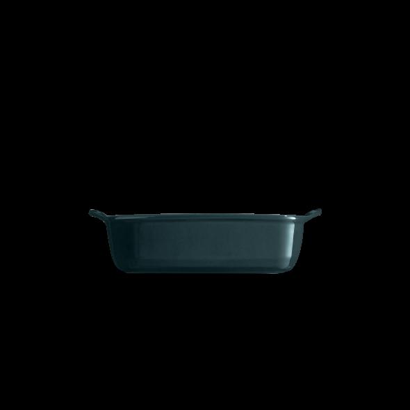 Square Oven Dish