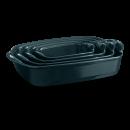 Rectangular Oven Dish