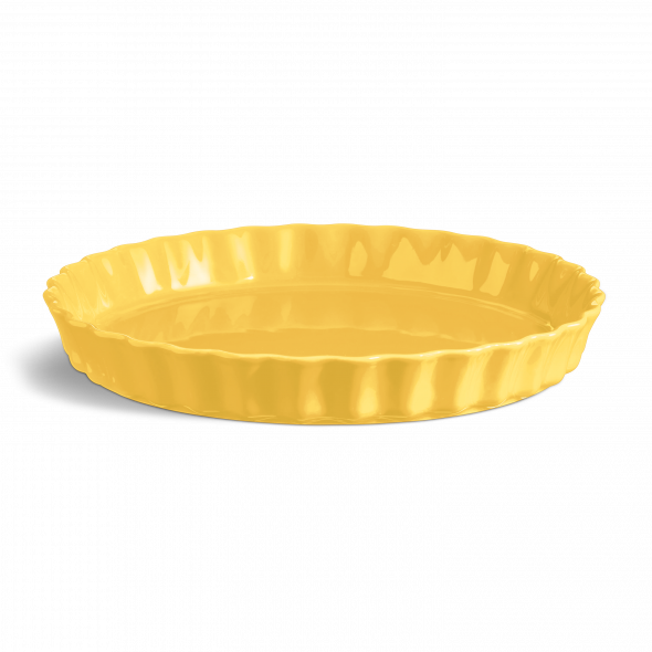 Tart Dish